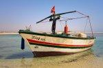 fischerboot-jpg