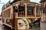 25-januar-2014-porto-127-tram