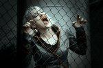 Alles Zombie oder was ;)