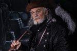 Modell Jack Mac Crail.  Studio : Wihnzimmerstudio Hößbacher Fotoart.