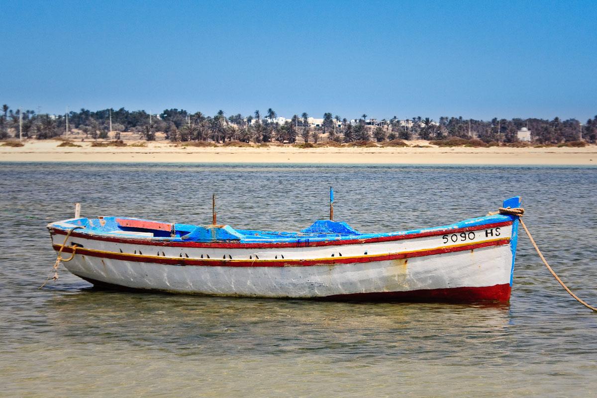 fischerboot2-jpg