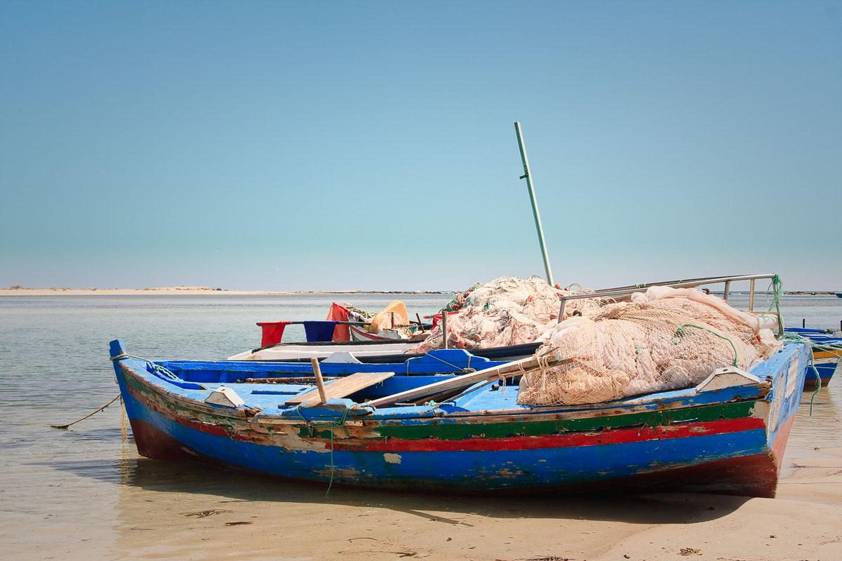 fischerboot3-jpg