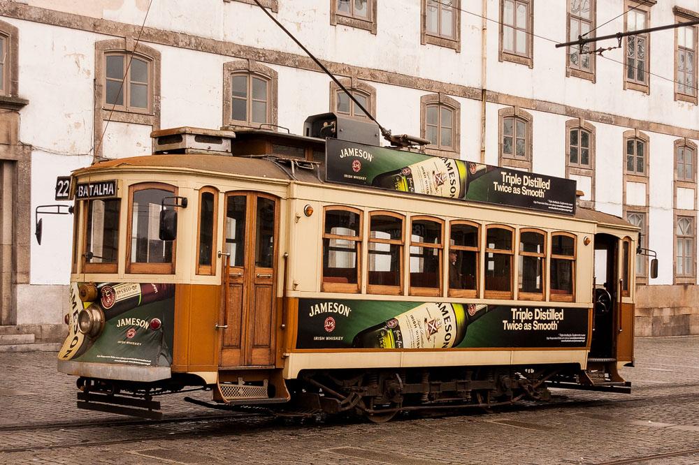25-januar-2014-porto-124-tram