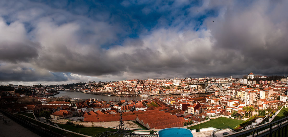 25-januar-2014-porto-pano-web