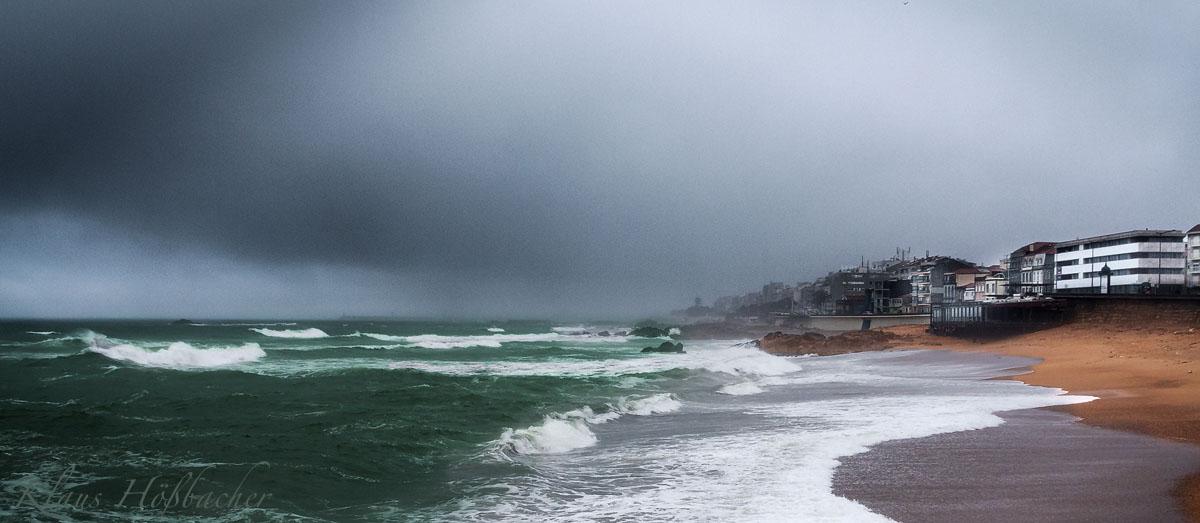 atlantik-strand2